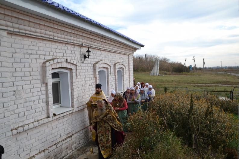 наглядного деревня дерлово золотухинский район фото опытом